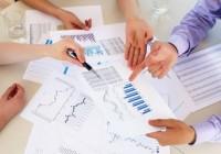 критерии-оценки-эффективности-btl